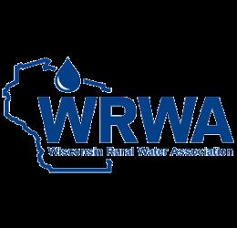 WRWA-Logo