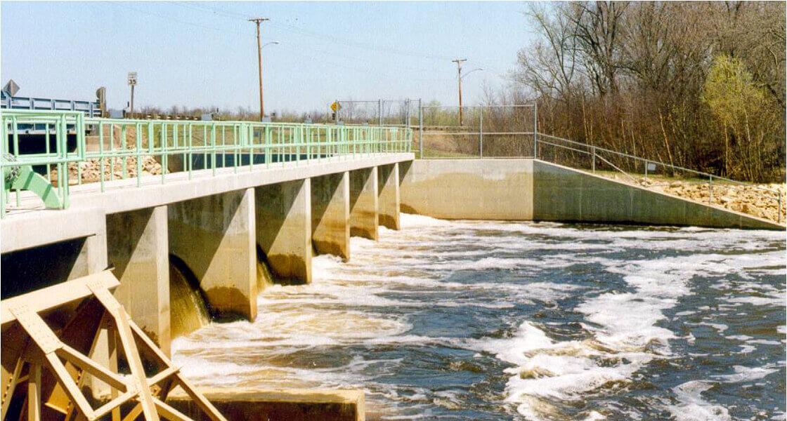 Necedah-Dam-slide