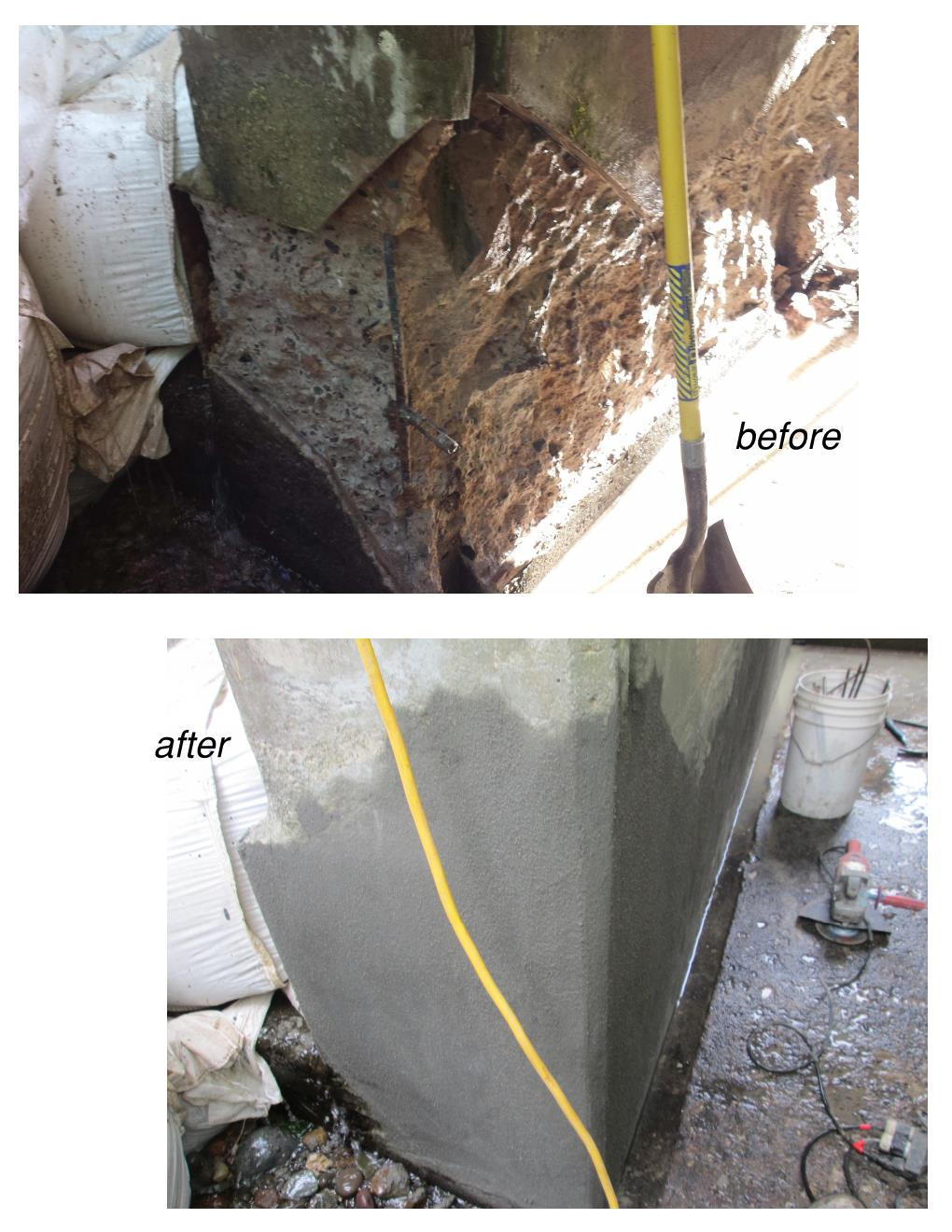 concrete-repair-pic