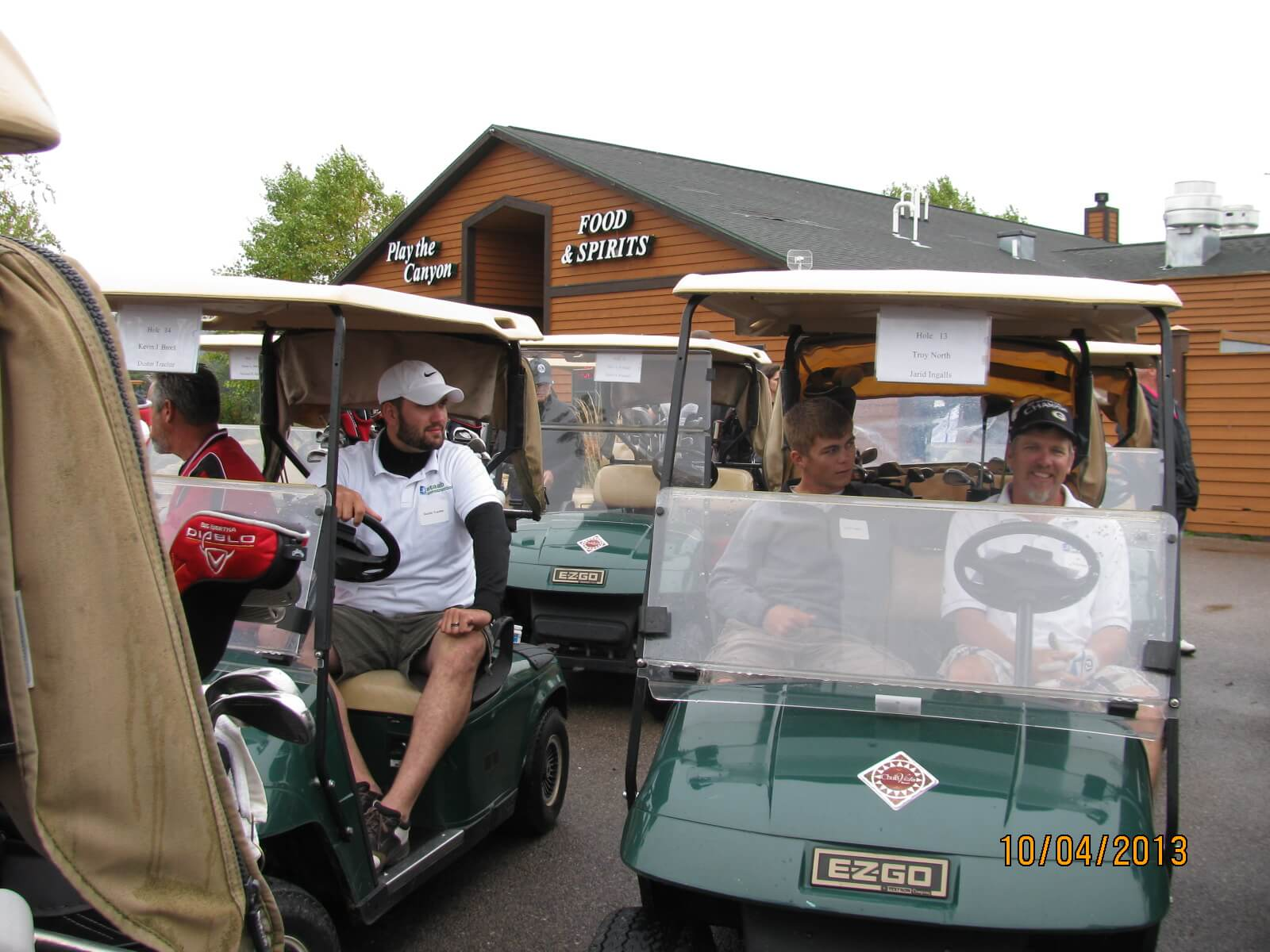 Cruise-for-a-cause-golf-outing-slideshow-2.jpg