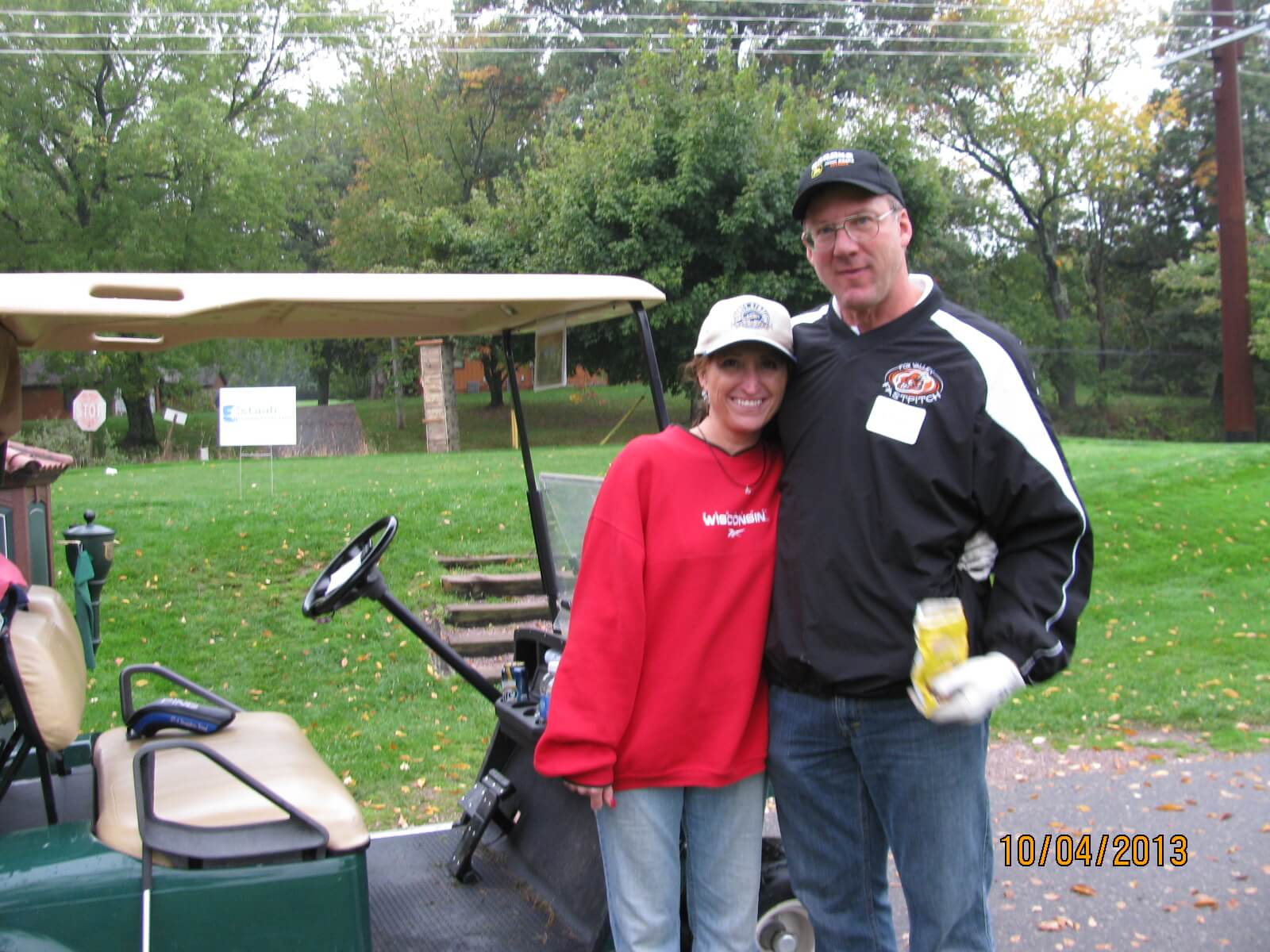 Cruise-for-a-cause-golf-outing-slideshow-3.jpg