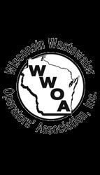 WWOA-Logo1