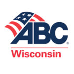 ABC Wisconsin logo