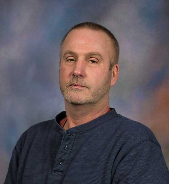 Gary Schade