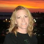Melissa Arnot, P.E.