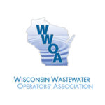 Wisconsin Wastewater Operators' Association Logo