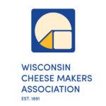 Wisconsin Cheesemakers Association logo