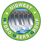 Midwest Hydro Users Group logo