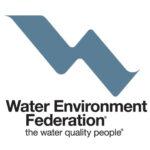 Water Environment Federation Logo